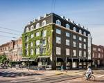 The Alfred Hotel - Amsterdam
